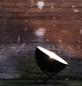 Masterlight LARINO  tafellamp