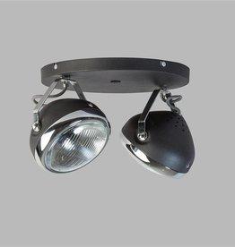 ETH HEAD spot  2-lichts