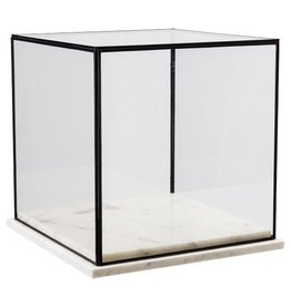 Bodilson DIAMOND  showcase  white  L/M/H