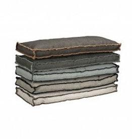Bodilson LEE   rug-/sierkussen  55 x 25cm