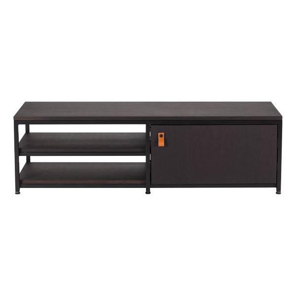 Bodilson STRONG  TV-meubel