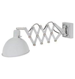 Bodilson DIXIE  wandlamp