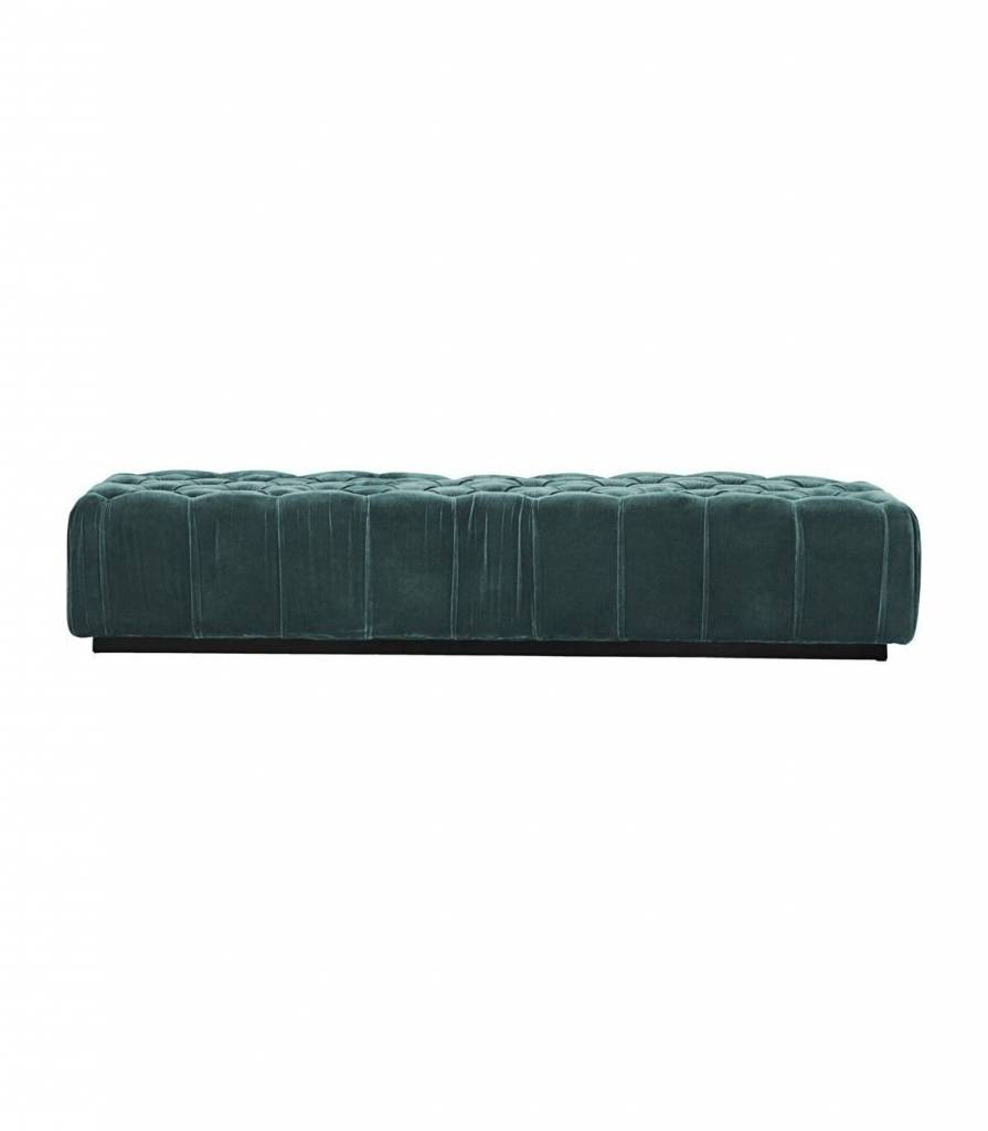 House Doctor OTTOMAN  daybed