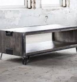 StEyl SALONTAFEL  RIFT 135cm