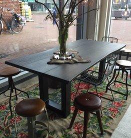 Cartel Living TREE  tafel  200