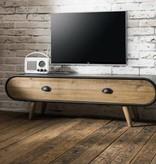 StEyl TRUNK  TV- meubel