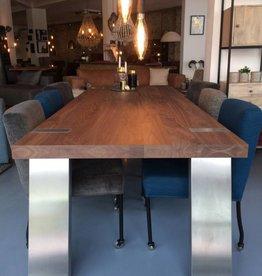 Seuren GULLIVER  SPAGAAT tafel