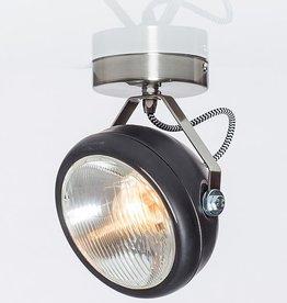 Het lichtlab SPOT no.7