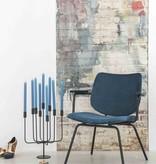 Bodilson FLESH   stoel