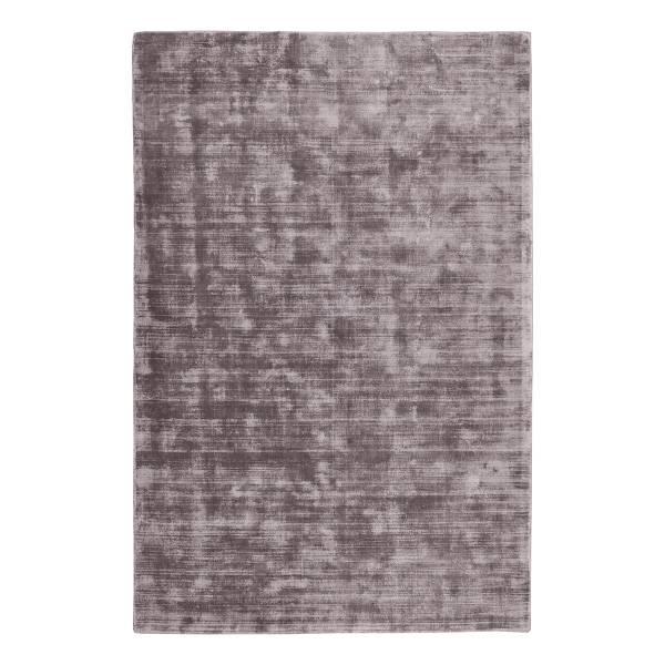 Bodilson VINTAGE  grey vloerkleed