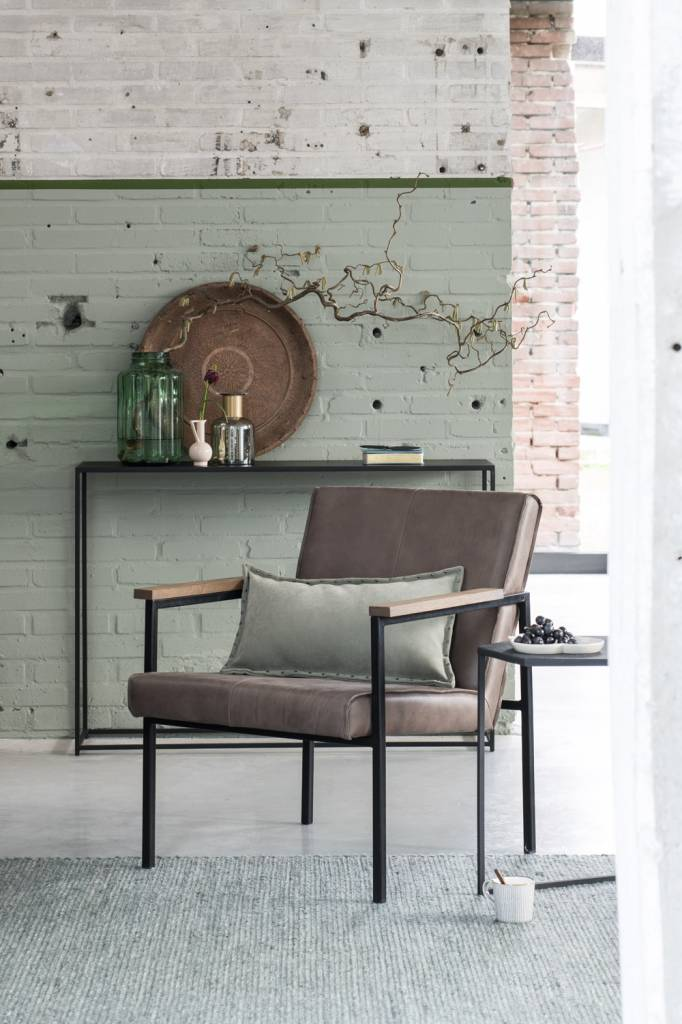 Bodilson JAX  stoel