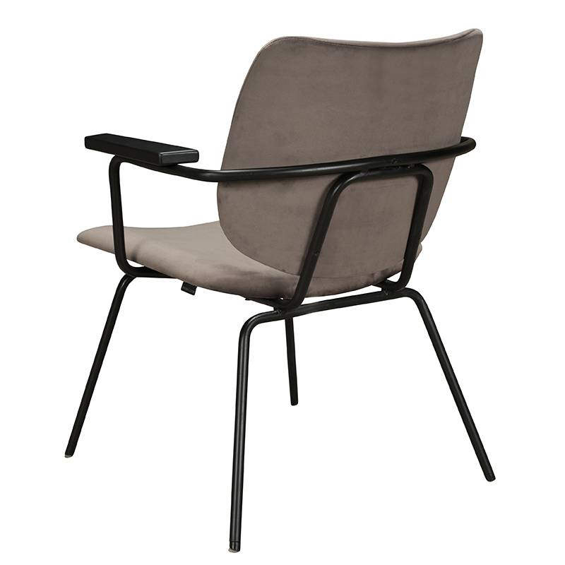 Bodilson FLASH  stoel