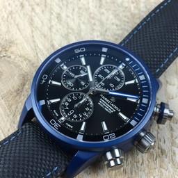 Maurice Lacroix Maurice Lacroix Pontos S Extreme chronograph automatic PT6028-ALB11-331-1