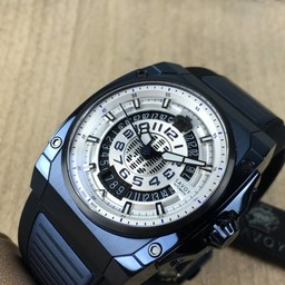 Savoy Savoy Icon Midway S3 Automatic Limited Edition B828H.41.RB34