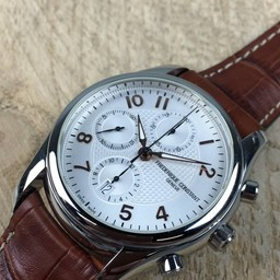 Frederique Constant Frederique Constant Vintage Rally Healey automatic Limited Edition FC-392RV6B6