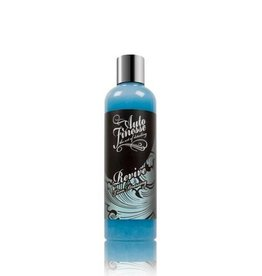 Auto Finesse Revive Trim Gel