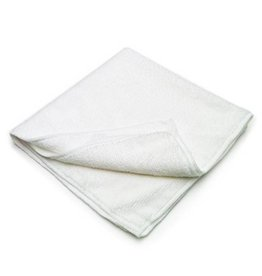 Auto Finesse Work Cloth Microvezeldoek