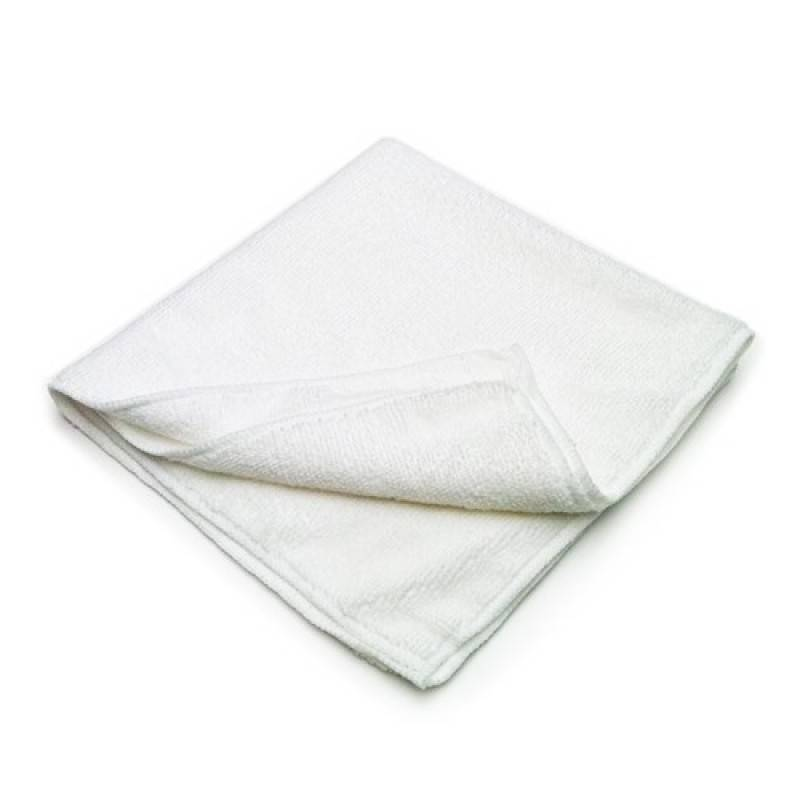Auto Finesse Auto Finesse Work Cloth Microvezeldoek