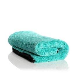 Auto Finesse Aqua Deluxe Towel Droogdoek