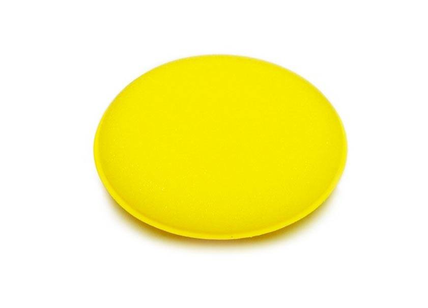 Auto Finesse Auto Finesse Foam Applicator Pad