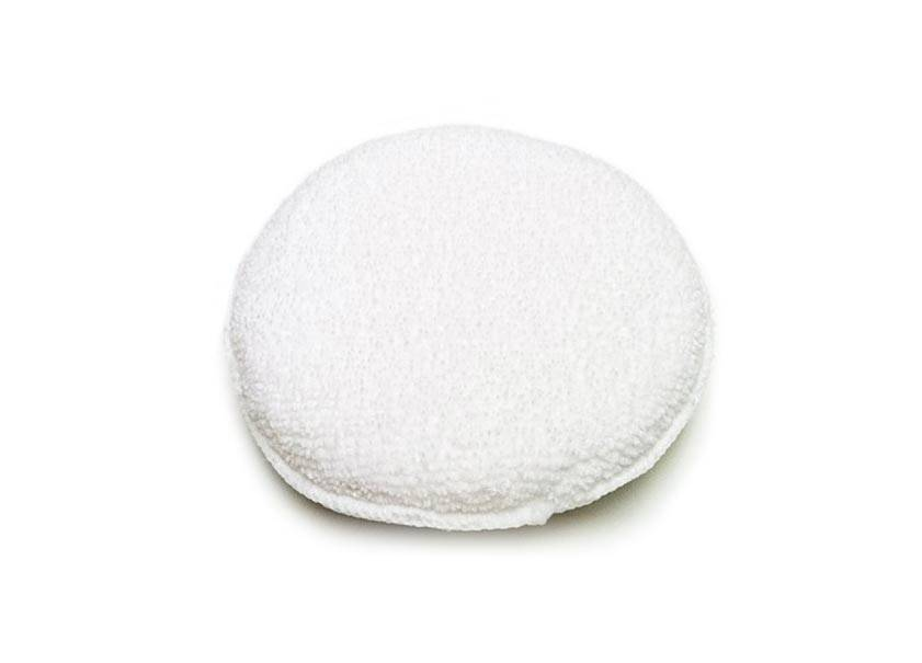 Auto Finesse Auto Finesse Applicator Pad