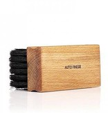 Auto Finesse Auto Finesse Upholstery Brush