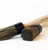 Auto Finesse Auto Finesse Hog Hair Brush (set)