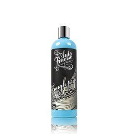 Auto Finesse Tough Prep Pre-Cleanser lakreiniger