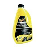 Meguiars Meguiar's Ultimate Wash & Wax 1,42l Autoshampoo