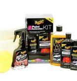 Meguiars Meguiar's Brilliant Solutions Paint Restoration Kit