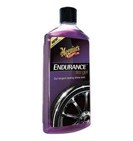 Meguiars Meguiars Endurance Tire Gel