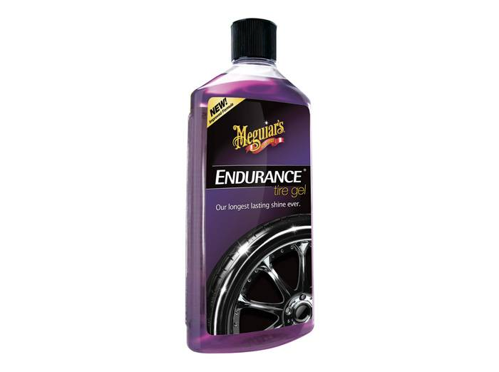 Meguiars Meguiars Endurance Tire Gel 473ml
