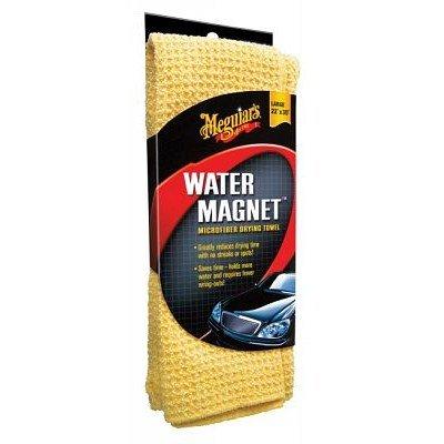 Meguiars Meguiars Water Magnet droogdoek