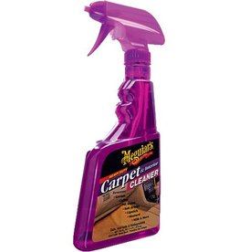 Meguiars Meguiars Carpet & Interior Cleaner