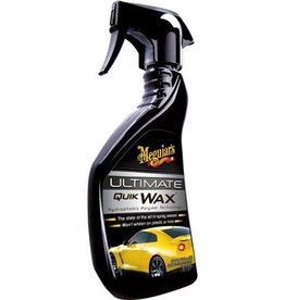 Meguiars Meguiars Ultimate Quik Wax