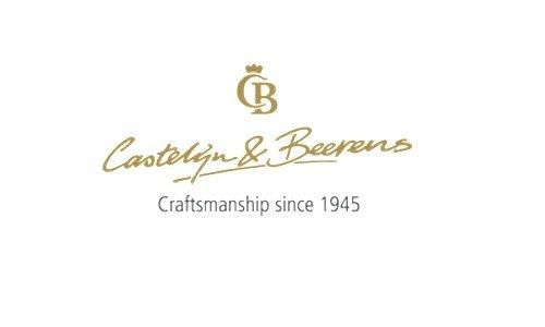 Castelijn & Beerens