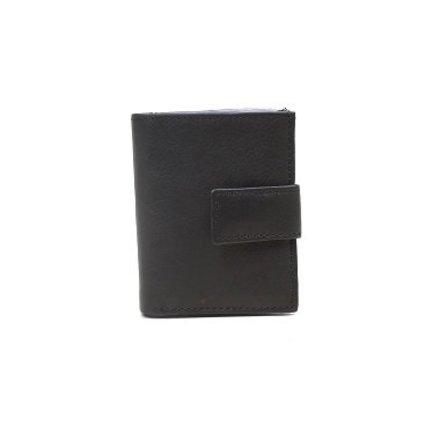 JBW Pasjeshouder zwart JBW 1.7527ZW