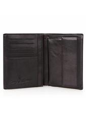 Castelijn & Beerens Heren portemonnee zwart Castelijn & Beerens 425793 ZW