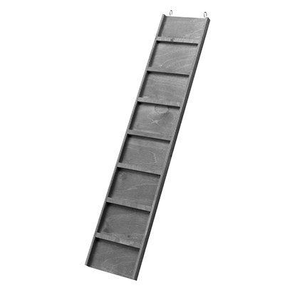 Ferplast HOUTEN LADDER 750 mm