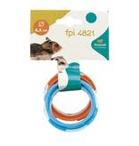 Ferplast FPI 4821 RING TUBE LINE (X2)