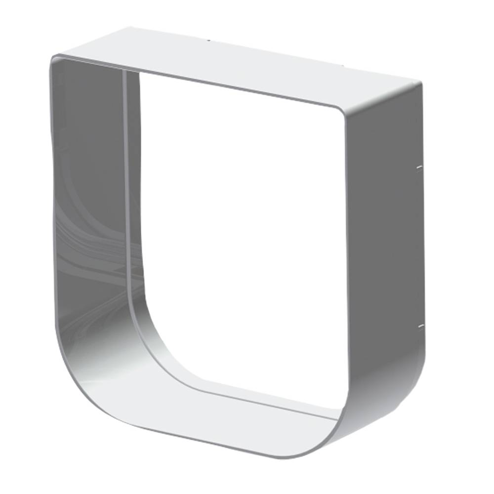 Ferplast TUNNEL SWING 1 white