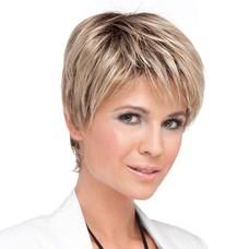 Ellen Wille Fair