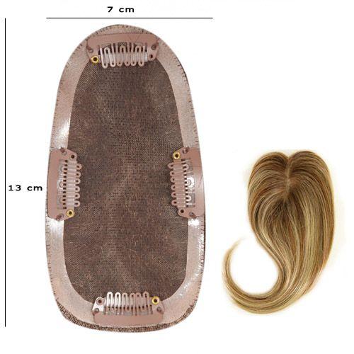 dun haar