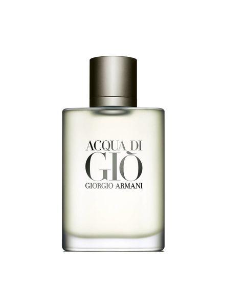 Giorgio Armani Aqua di Gio 200ml 6.7Floz