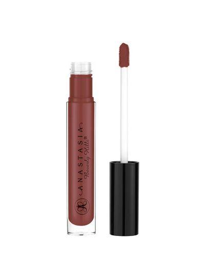 Anastasia Beverly Hills Lip Gloss Fudge