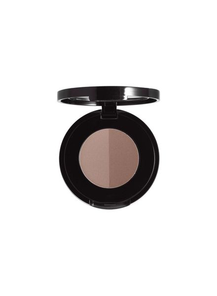 Anastasia B.H. Anastasia Beverly Hills Brow Powder Duo medium Brown