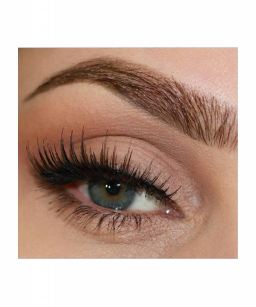huda-beauty-huda-beauty-eyelashes-coco-jo-4.jpg