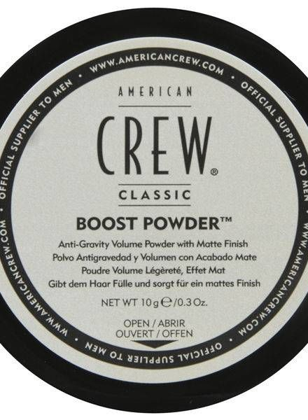 American Crew American Crew Boost Powder