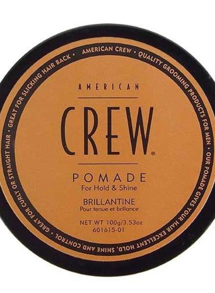 American Crew American Crew Classic Pomade 85g