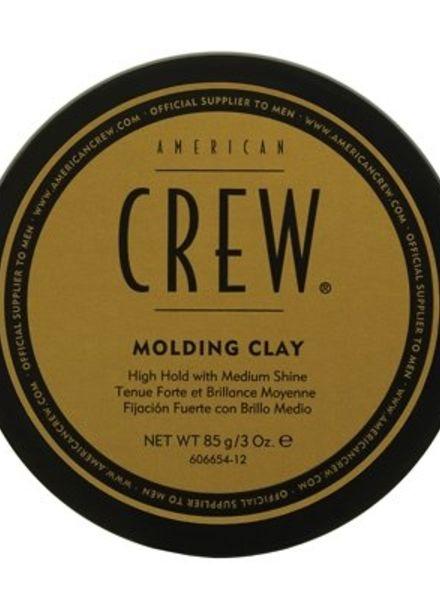 American Crew American Crew Style Molding Clay 85g